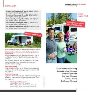 Camper-Sorglos-Paket