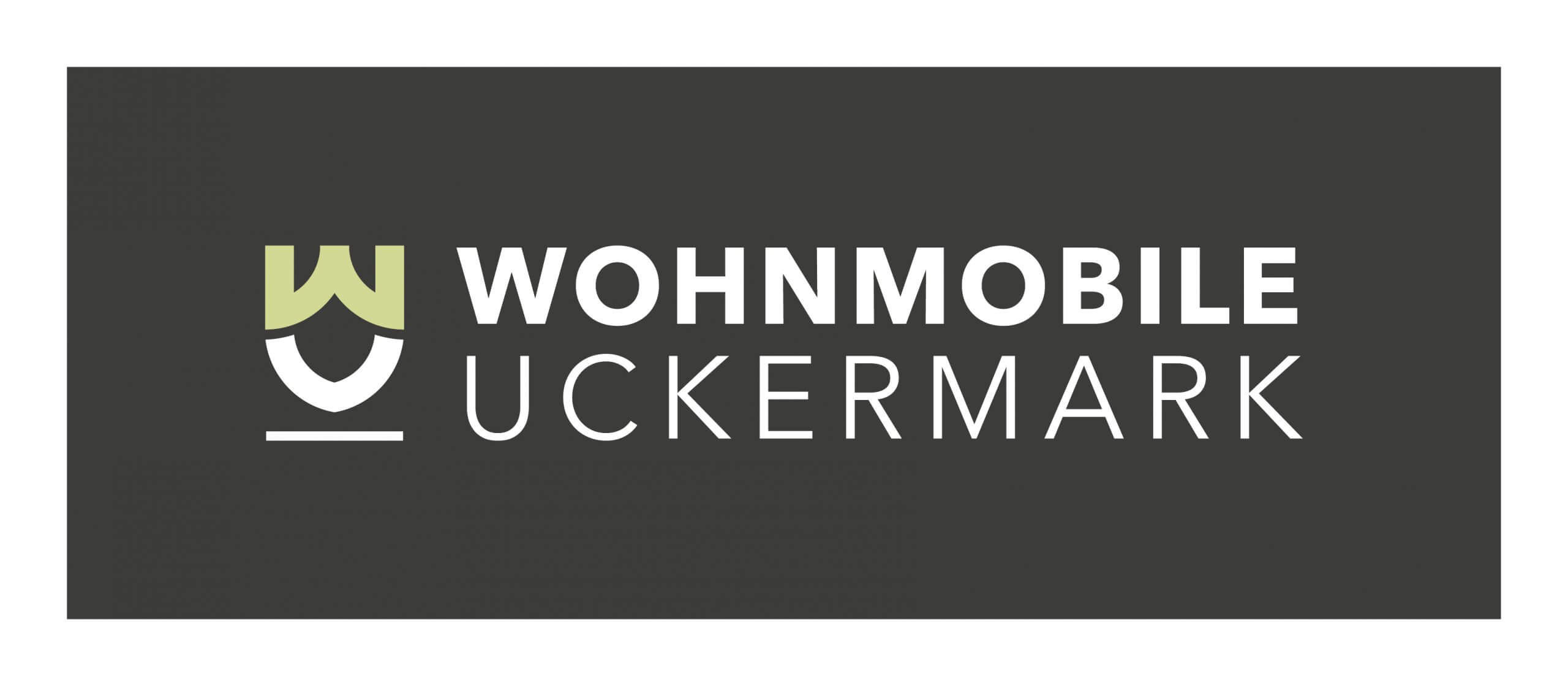 Wohnmobile Uckermark Wohnmobilvermietung Brandenburg